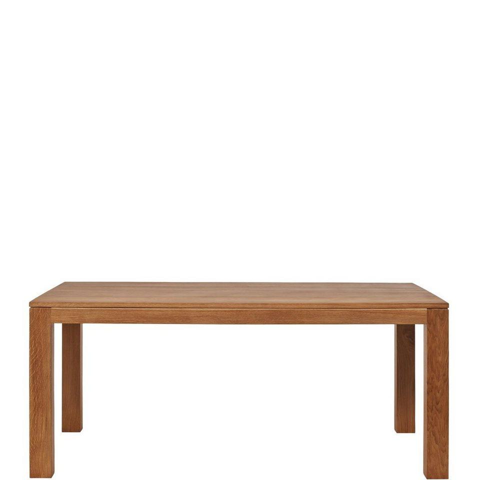 butlers oakland esstisch online kaufen otto. Black Bedroom Furniture Sets. Home Design Ideas