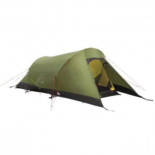 Robens Zelte »Endeavour«