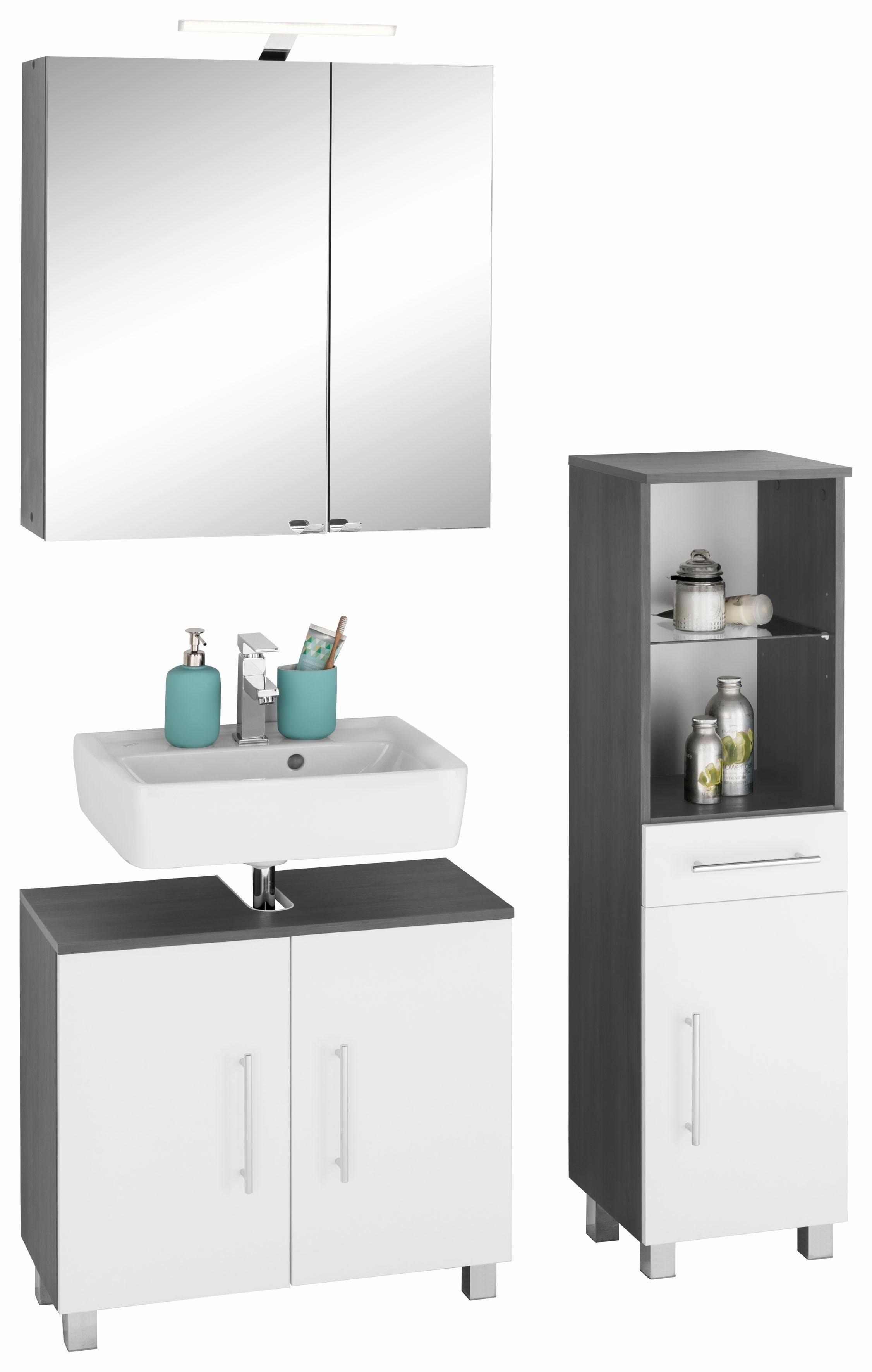 30 sparen kesper badm bel set mainz nur 279 99. Black Bedroom Furniture Sets. Home Design Ideas