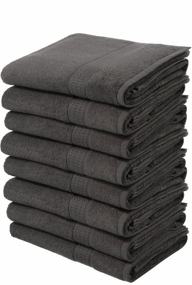 handt cher juna my home im vorteilspack 8 st ck. Black Bedroom Furniture Sets. Home Design Ideas