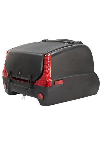 LUXXON Daiktadežė »Transportbox su Wärmer«
