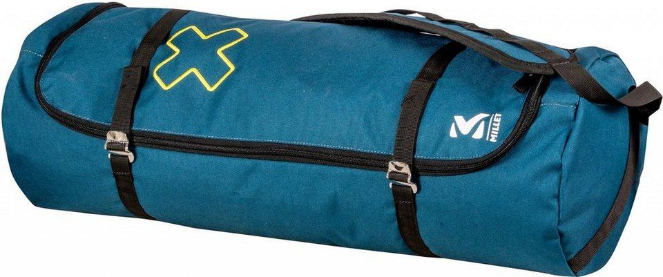 Millet Kletterrucksack »Rope Bag« in blau