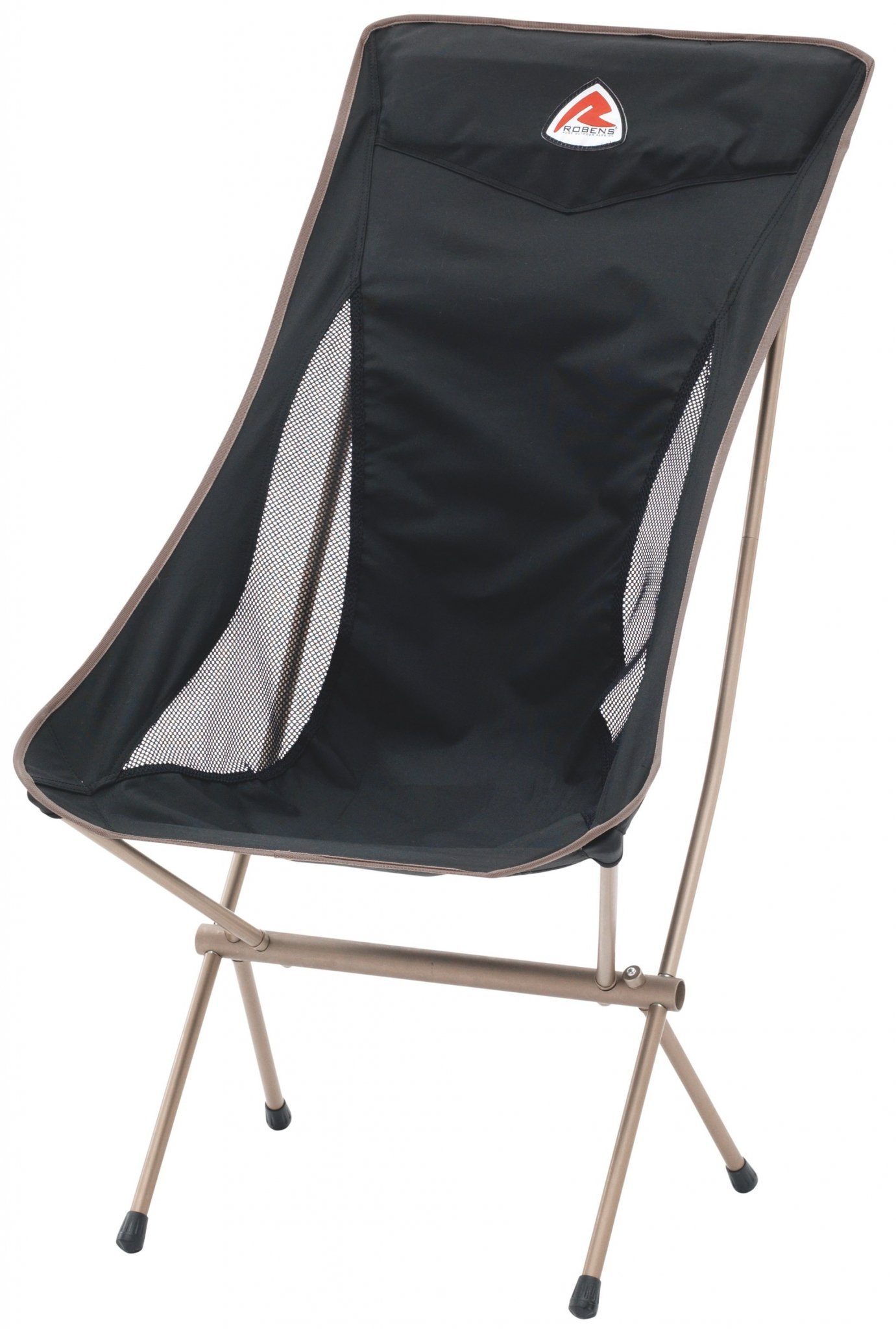 Robens Camping-Stuhl »Observer Folding Chair«