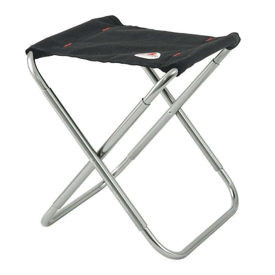 Robens Camping-Stuhl »Discover Stool«