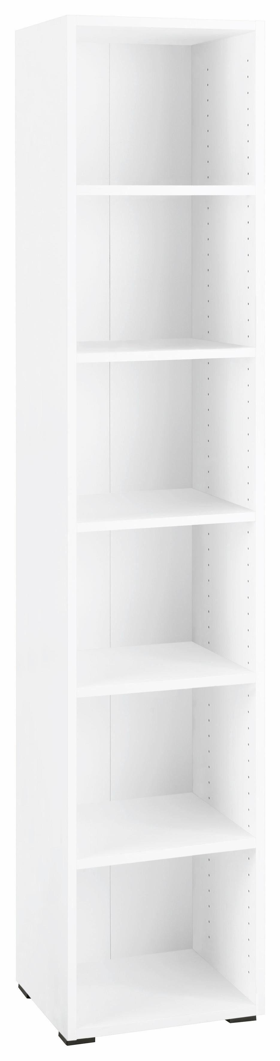 Top Standregal online kaufen » Modern & Klassisch | OTTO KZ11