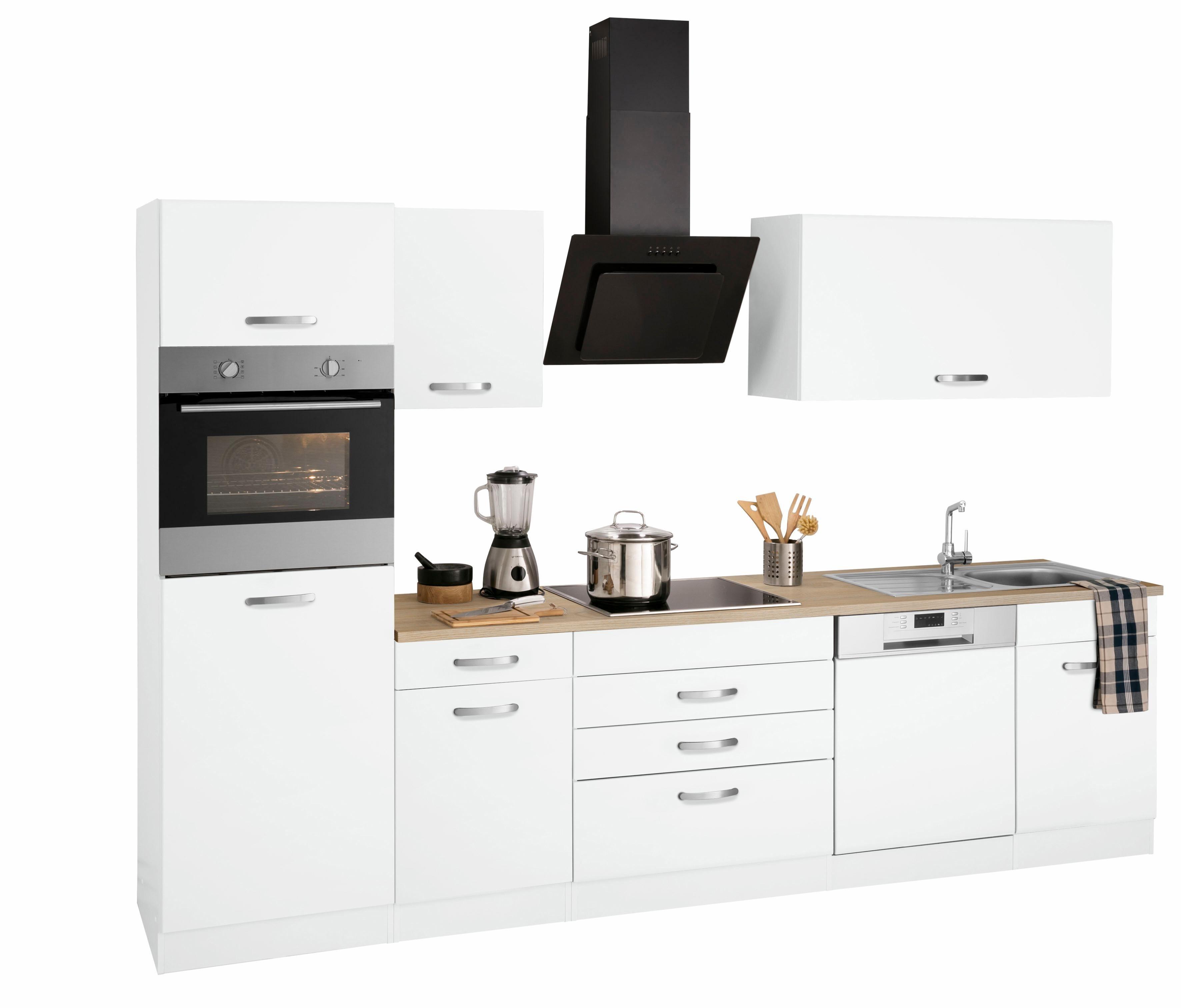 Möbel und Accessoires für Küche und Esszimmer online kaufen | Möbel ...