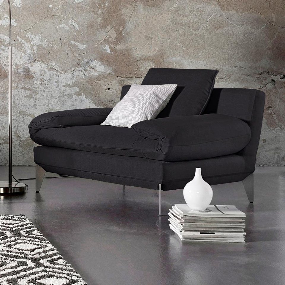 inosign sessel online kaufen otto. Black Bedroom Furniture Sets. Home Design Ideas