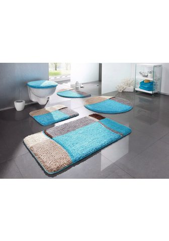 MY HOME Коврик для ванной »Belio« ...