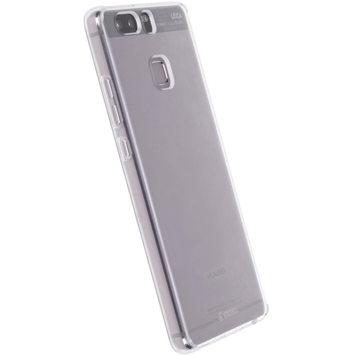 Krusell Handytasche »HardCover Kivik für Huawei P9«