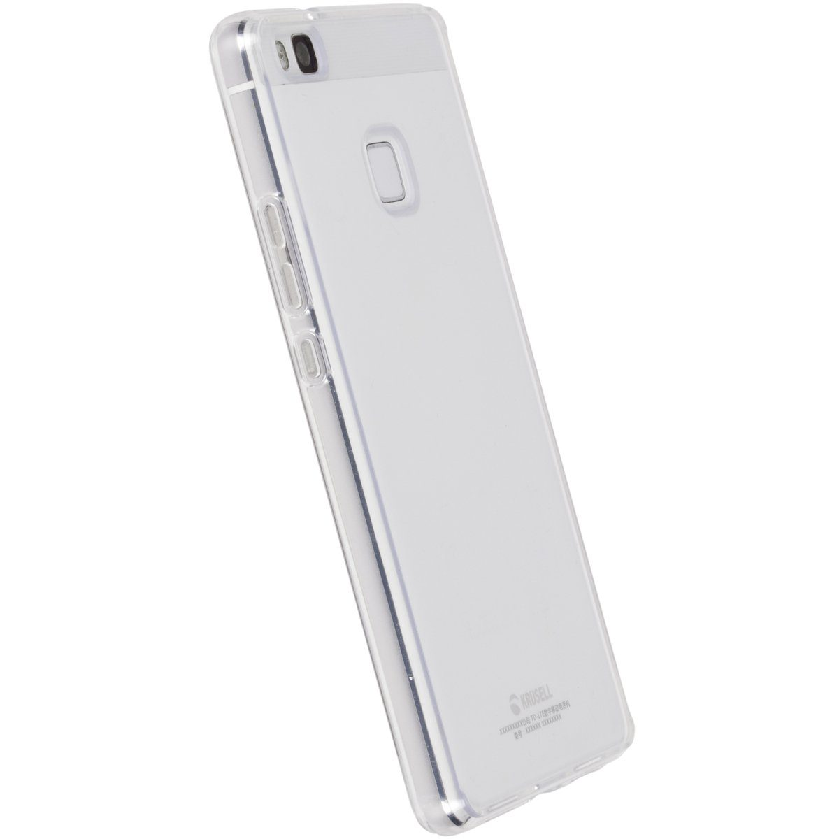 Krusell Handytasche »HardCover Kivik für Huawei P9 Lite«