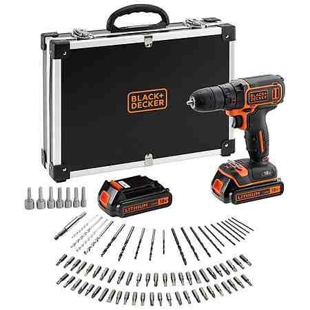 Werkzeug & Maschinen: Werkzeug