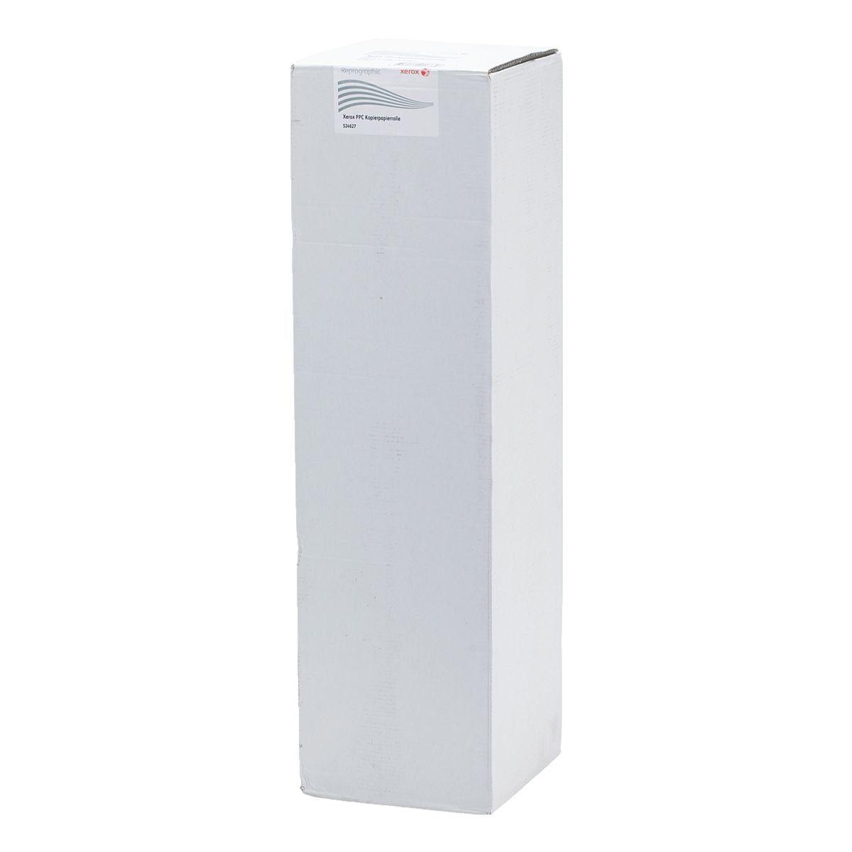 Xerox 2er-Pack Kopierpapierrolle 75 g/m² 297 mm x 175 m »40«