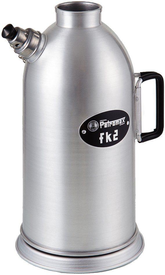 Petromax Camping-Geschirr »Feuerkanne fk2«