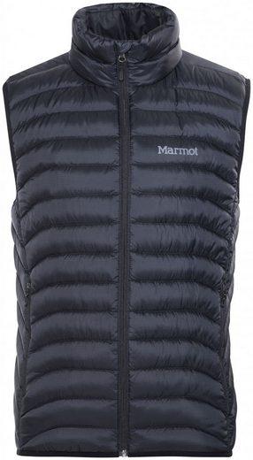 Marmot Weste Tullus Vest Men