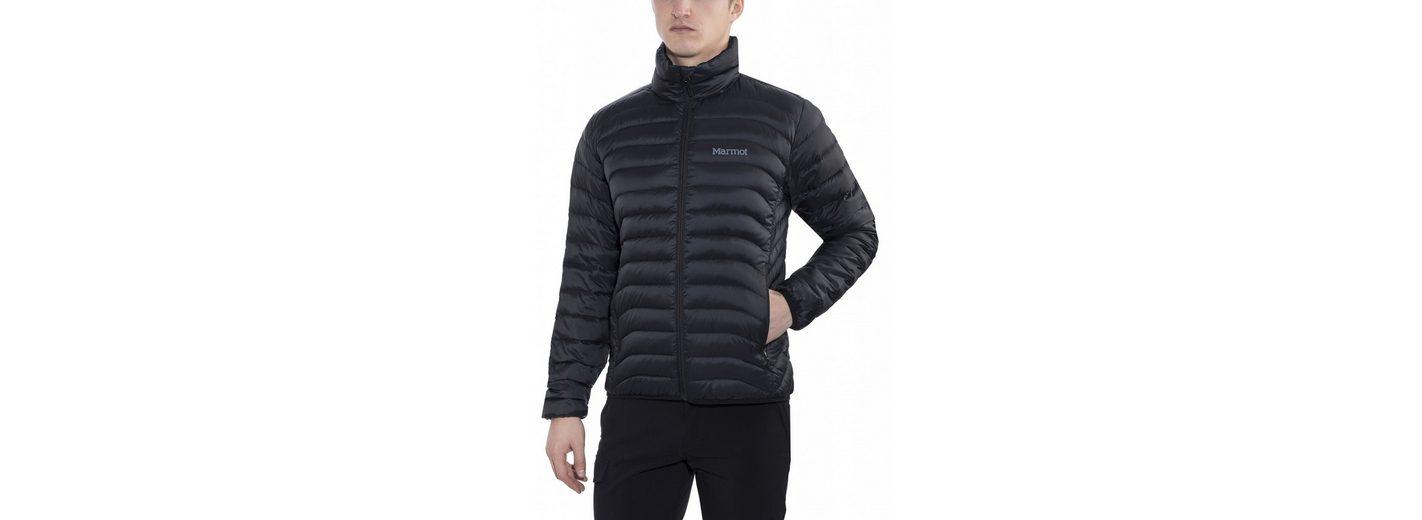 Marmot Outdoorjacke Tullus Jacket Men Auslass 2018 Unisex Billig Verkauf Kauf xQSpuSmnQ
