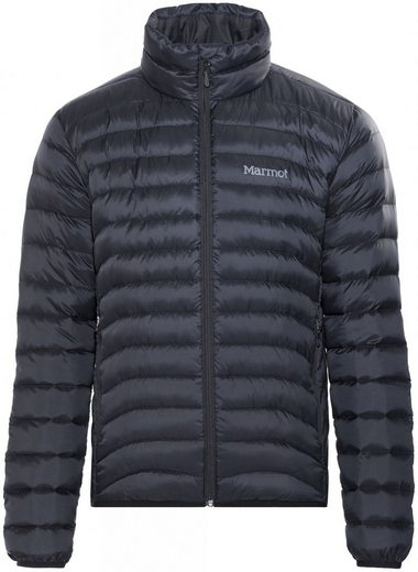 Marmot Outdoorjacke Tullus Jacket Men