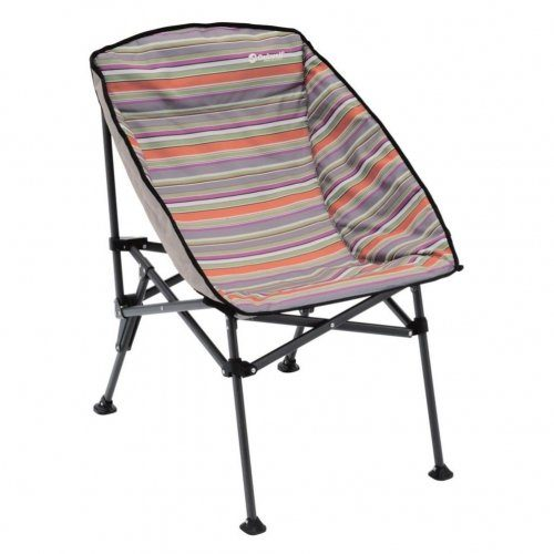 Outwell Campingmöbel »Venado Summer«