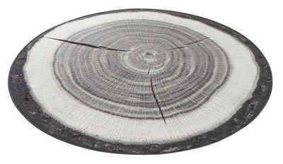 Runder teppich 160  Runde Teppiche online kaufen » Tolle Rundteppiche | OTTO