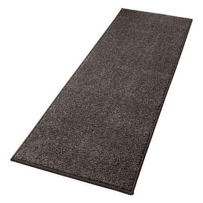 Teppichläufer  Teppichläufer online kaufen | OTTO