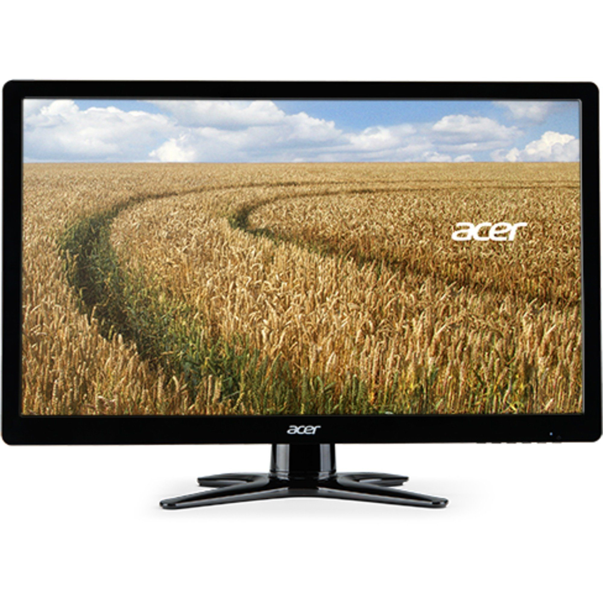 Acer LED-Monitor »G246HLG«