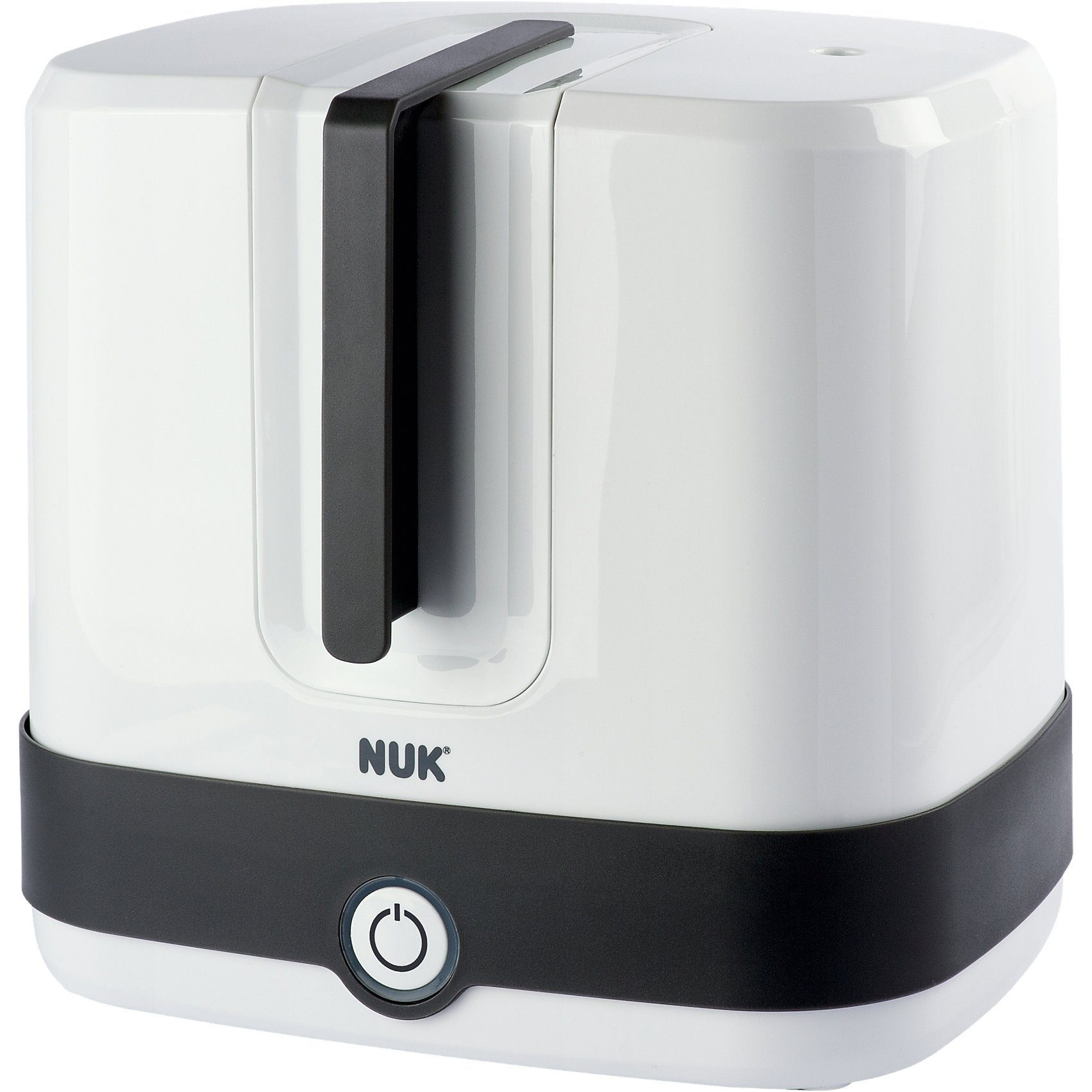 NUK Dampfsterilisator Vario Express
