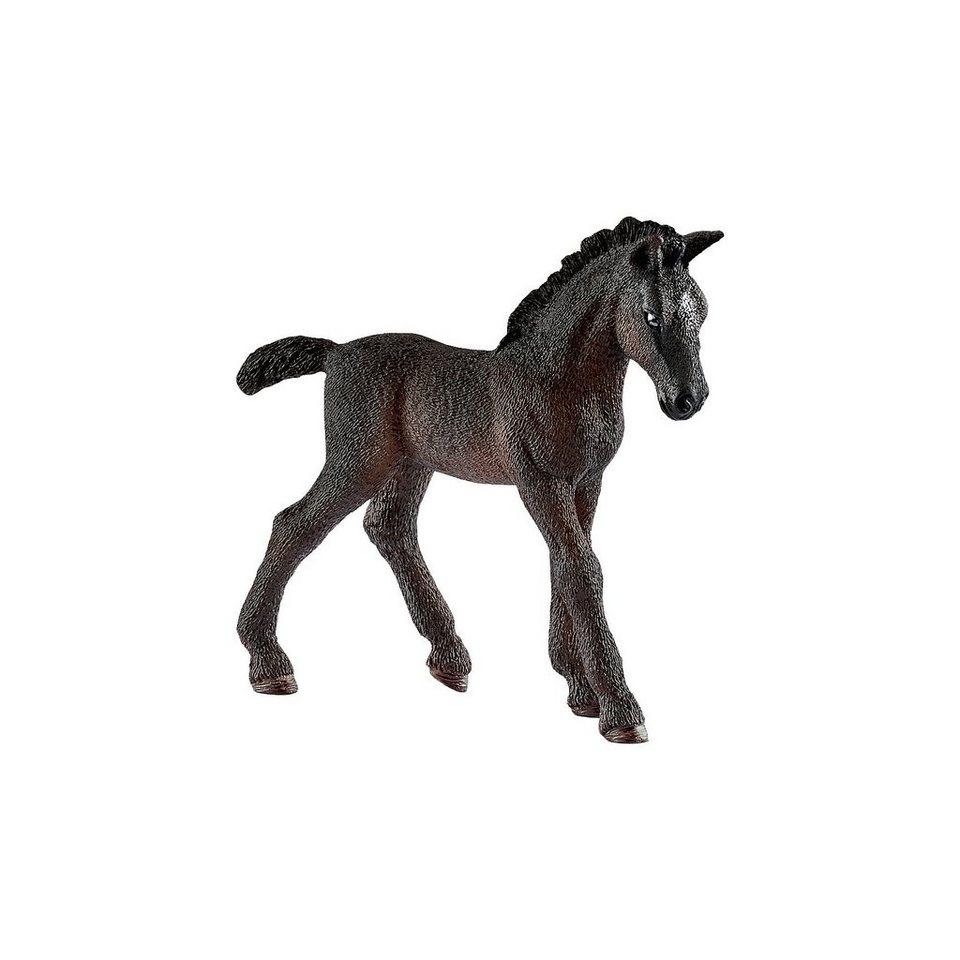 Schleich® 13820 Horse Club: Lipizzaner Fohlen
