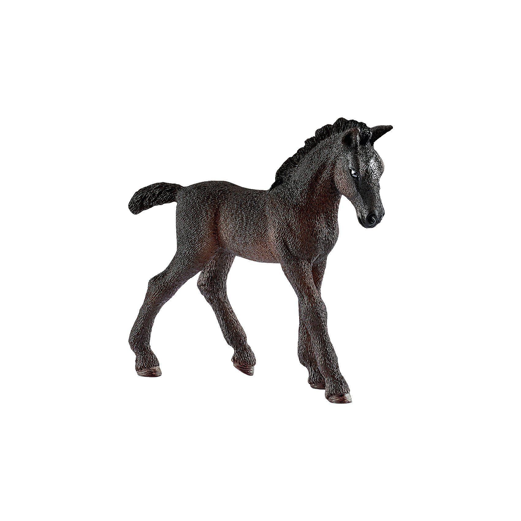 Schleich 13820 Horse Club: Lipizzaner Fohlen