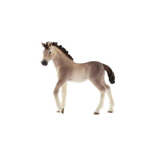 Schleich® 13822 Horse Club: Andalusier Fohlen