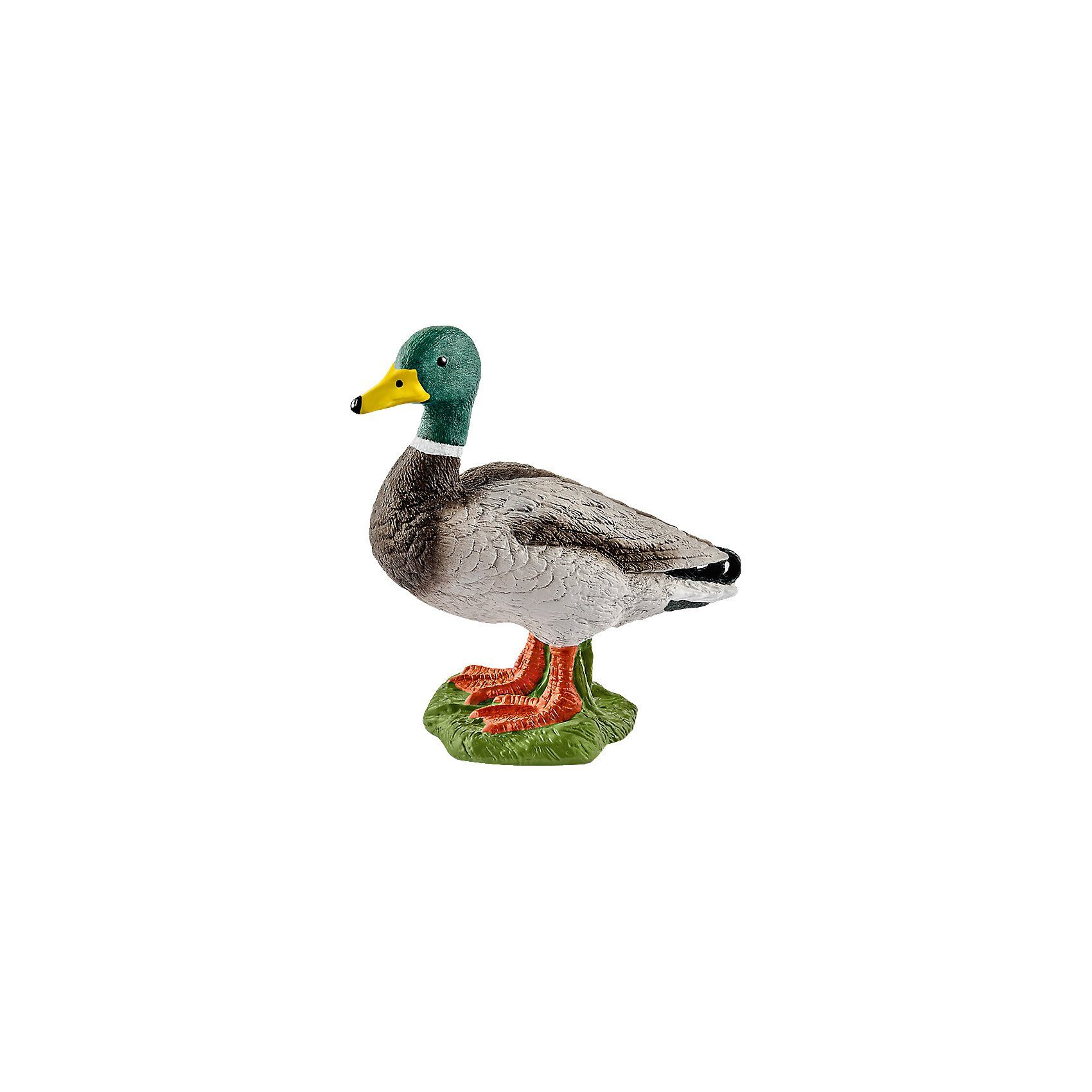 Schleich® 13824 Farm World: Erpel