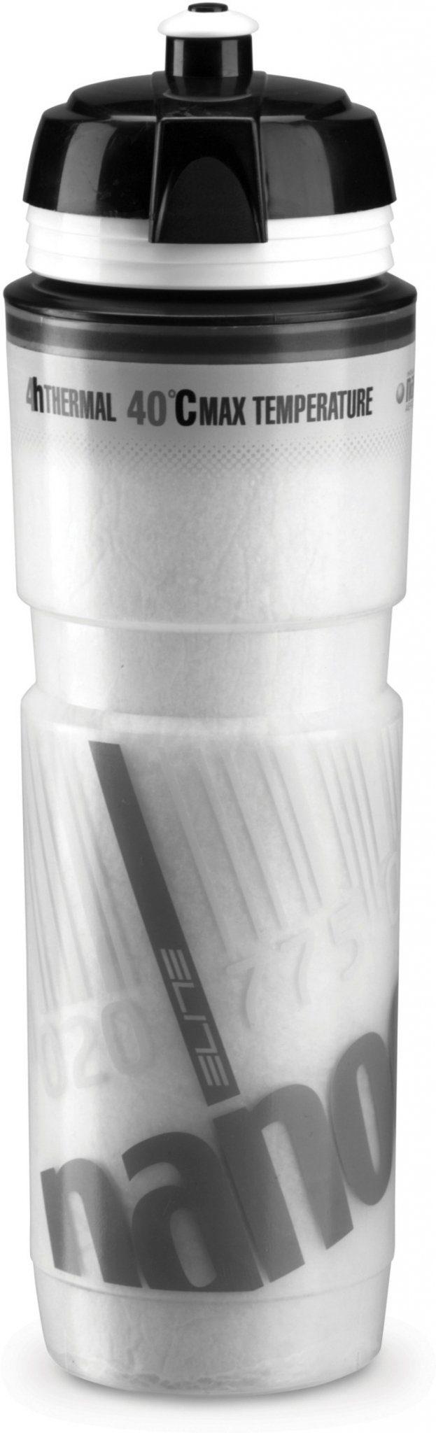 Elite Trinkflasche »Nanog Thermoflasche 650ml«