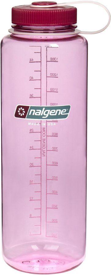 Nalgene Trinkflasche »Everyday Silo Weithalstrinkflasche 1500 ml«