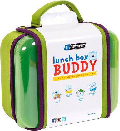 Nalgene Camping-Geschirr »Buddy Lunchbox«