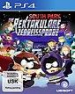 South Park - Die rektakuläre Zerreißprobe PlayStation 4 PlayStation 4, Bild 1