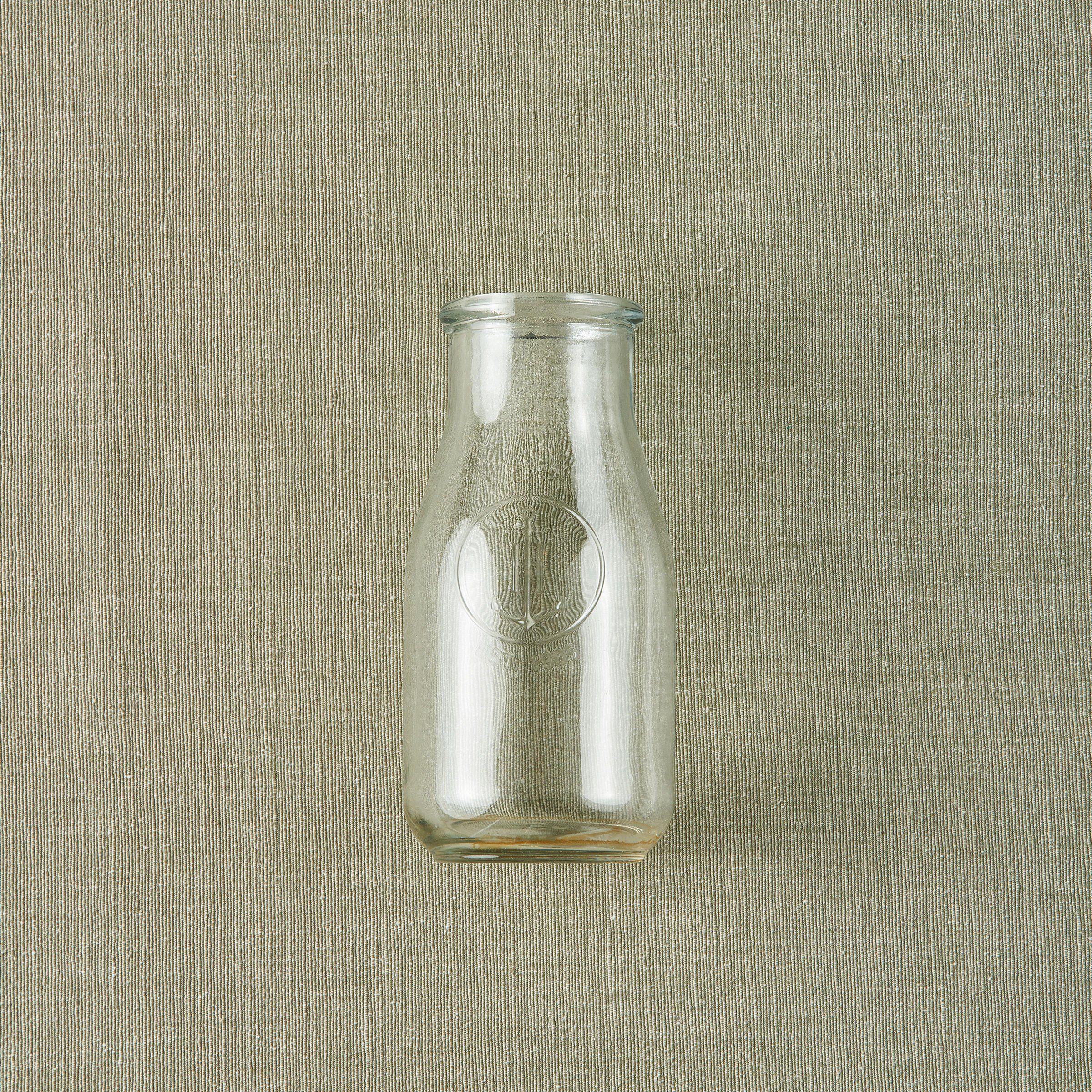 BUTLERS SAILOR »Milchflasche Anker«