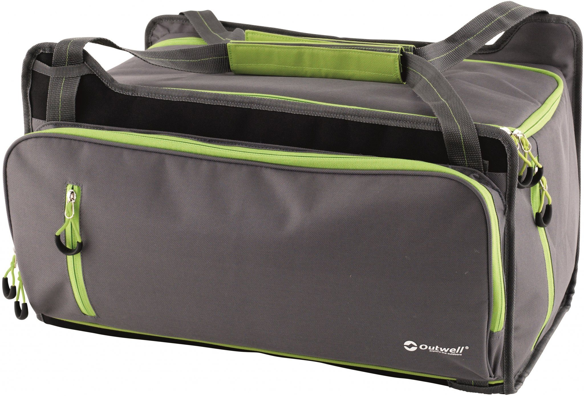 Outwell Campingkühlbox & -Tasche »Cormorant L«