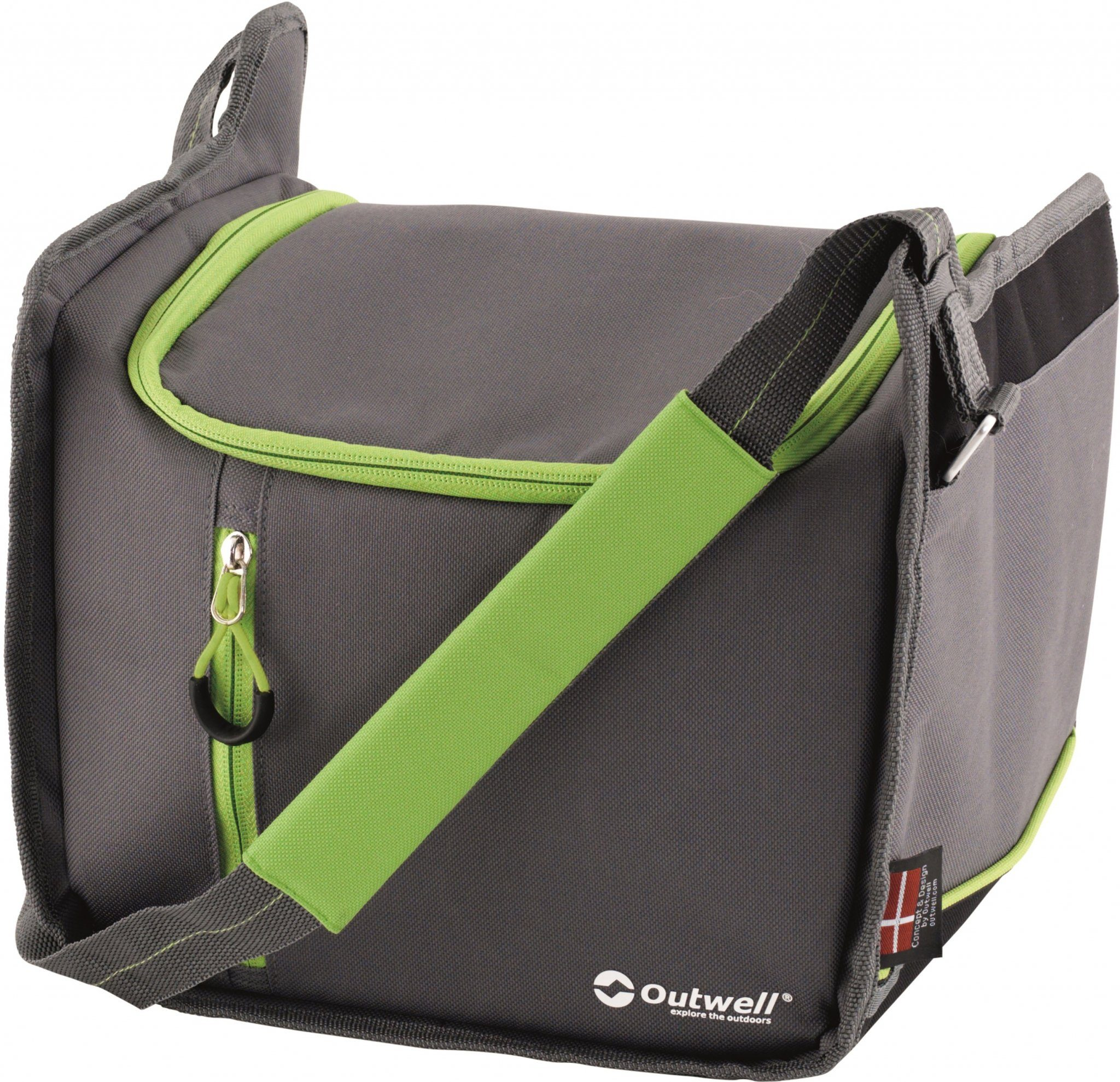 Outwell Campingkühlbox & -Tasche »Cormorant S Cool Bag«