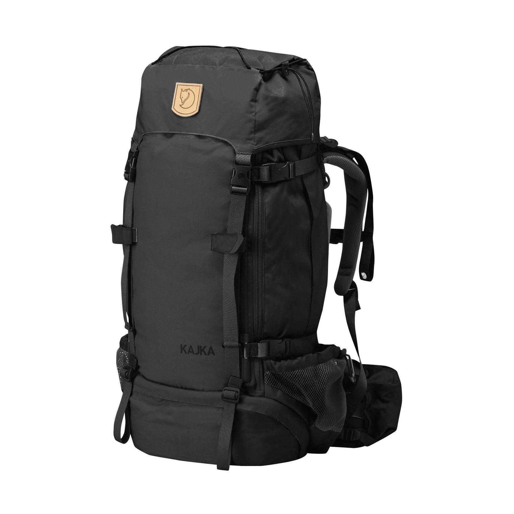 FJÄLLRÄVEN Wanderrucksack »Kajka 55 Backpack Women«