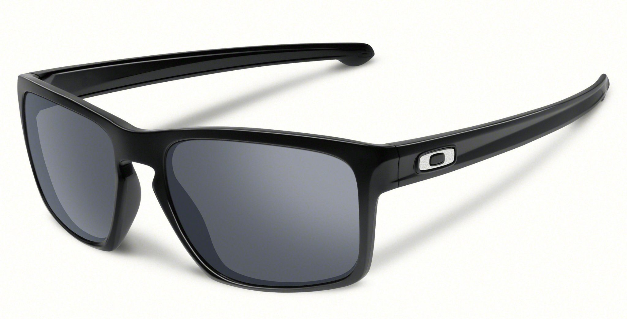 Oakley Radsportbrille »Sliver Brille«