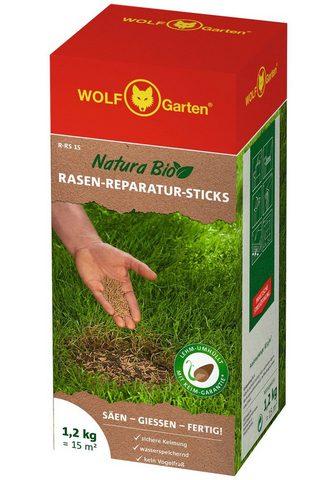 WOLF-GARTEN Rasen-Reparatur »Natura Bio« 12 kg