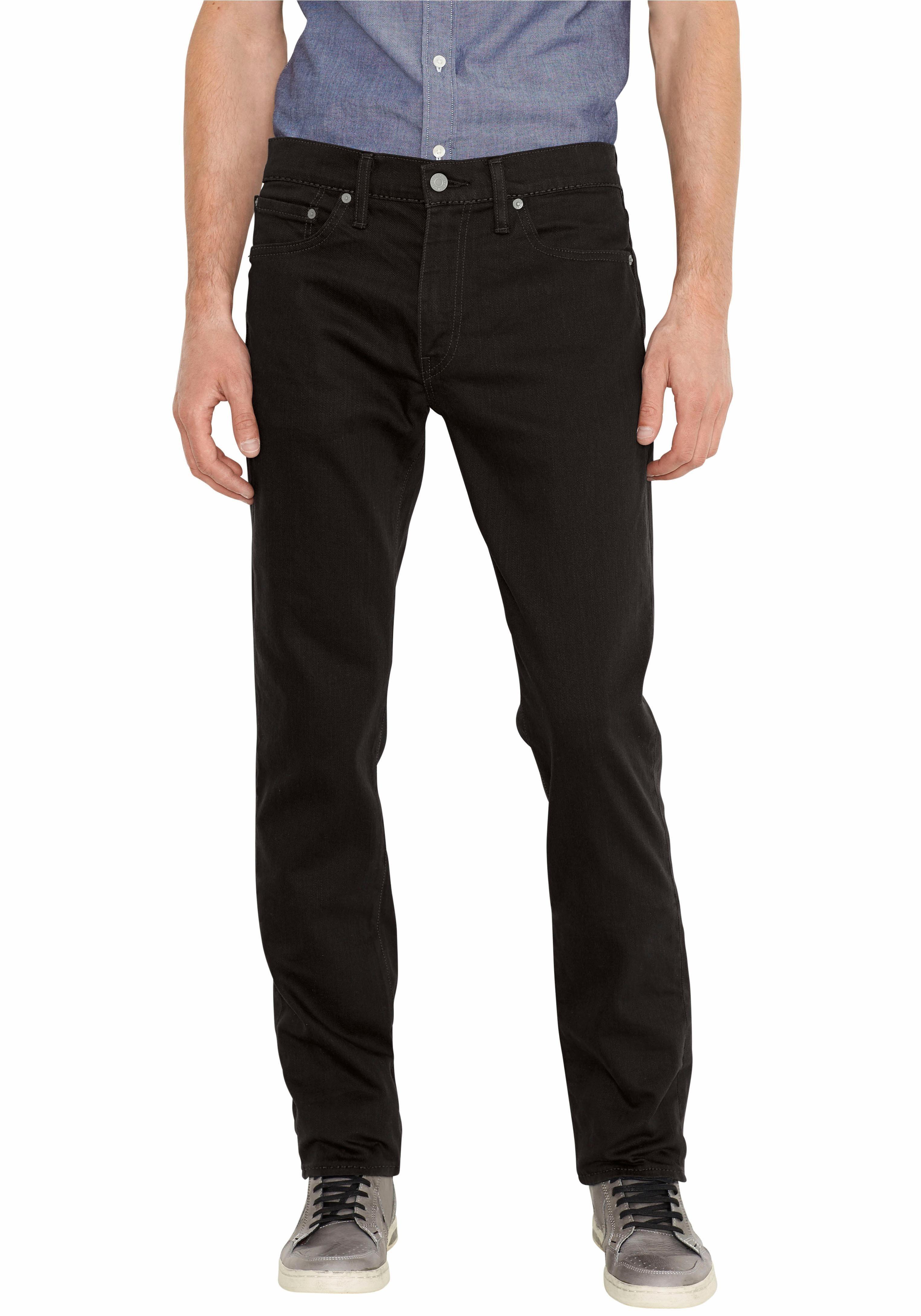 Levi´s® Stretch-Jeans »511™« | Bekleidung > Jeans > Stretch Jeans | Denim | Levi´s®
