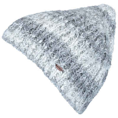 O´Neill Beanie »Boucle« Sale Angebote Reuthen