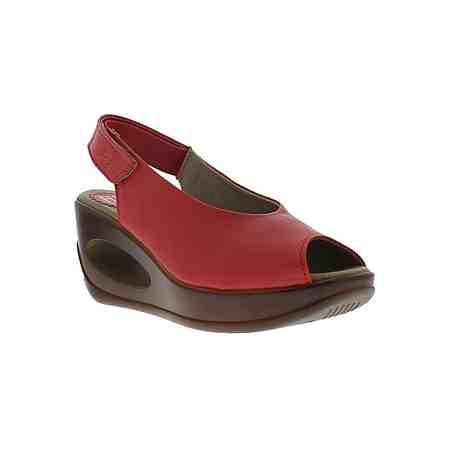 Damen: Schuhe: Pumps
