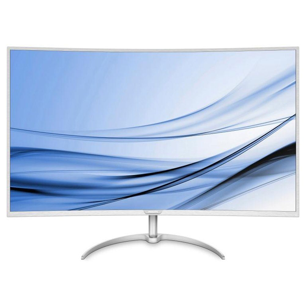 Philips 4K Monitor, 102 cm (40 Zoll) »BDM4037UW/00«