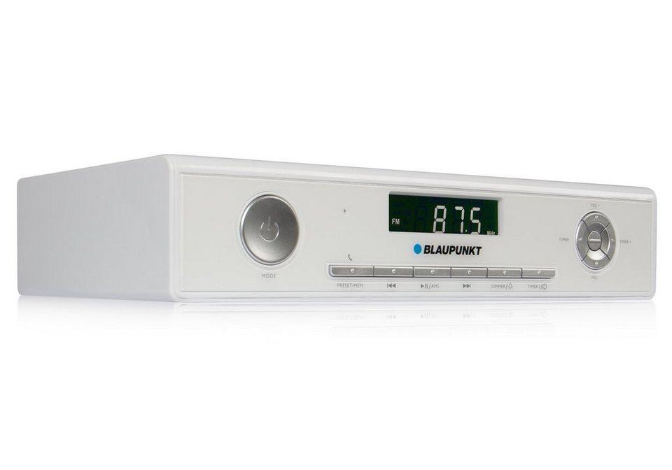 küchenradio kaufen » tragbar & unterbaufähig | otto - Bluetooth Radio Küche