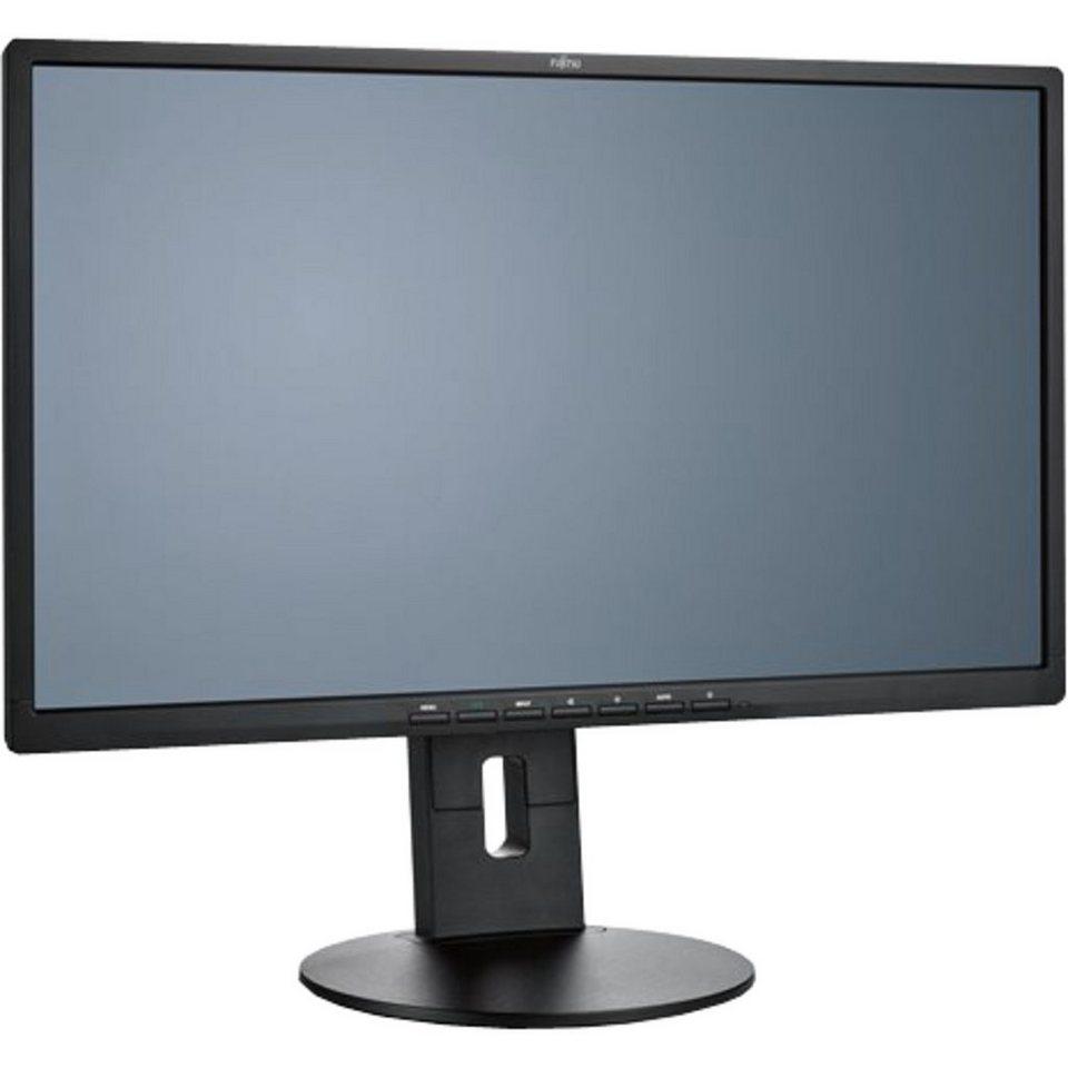 fujitsu led monitor b24 8 ts pro online kaufen otto. Black Bedroom Furniture Sets. Home Design Ideas