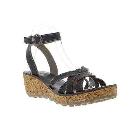 FLY LONDON Sandale »GEZA941FLY sebta«