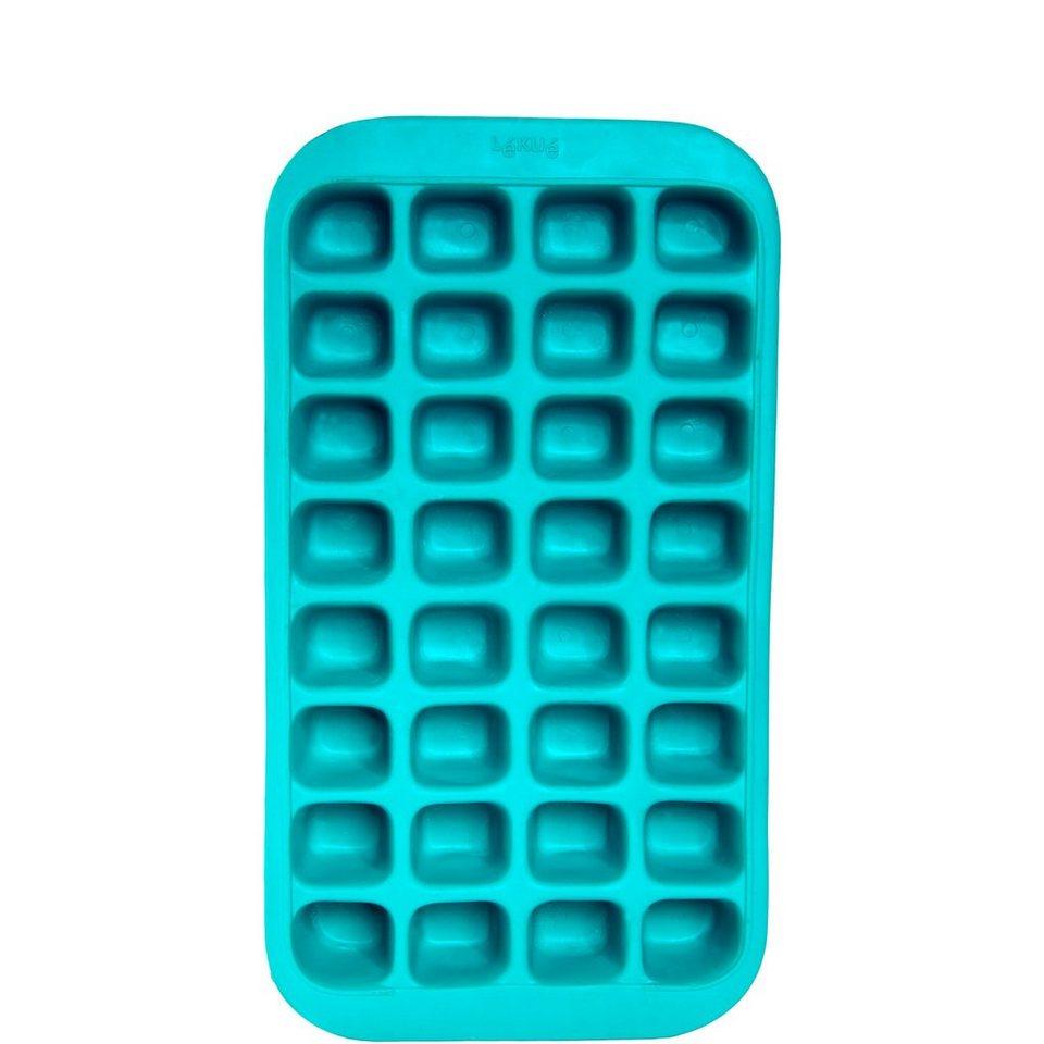 BUTLERS COOL DOWN »Maxi-Eiswürfelbereiter« in tuerkis