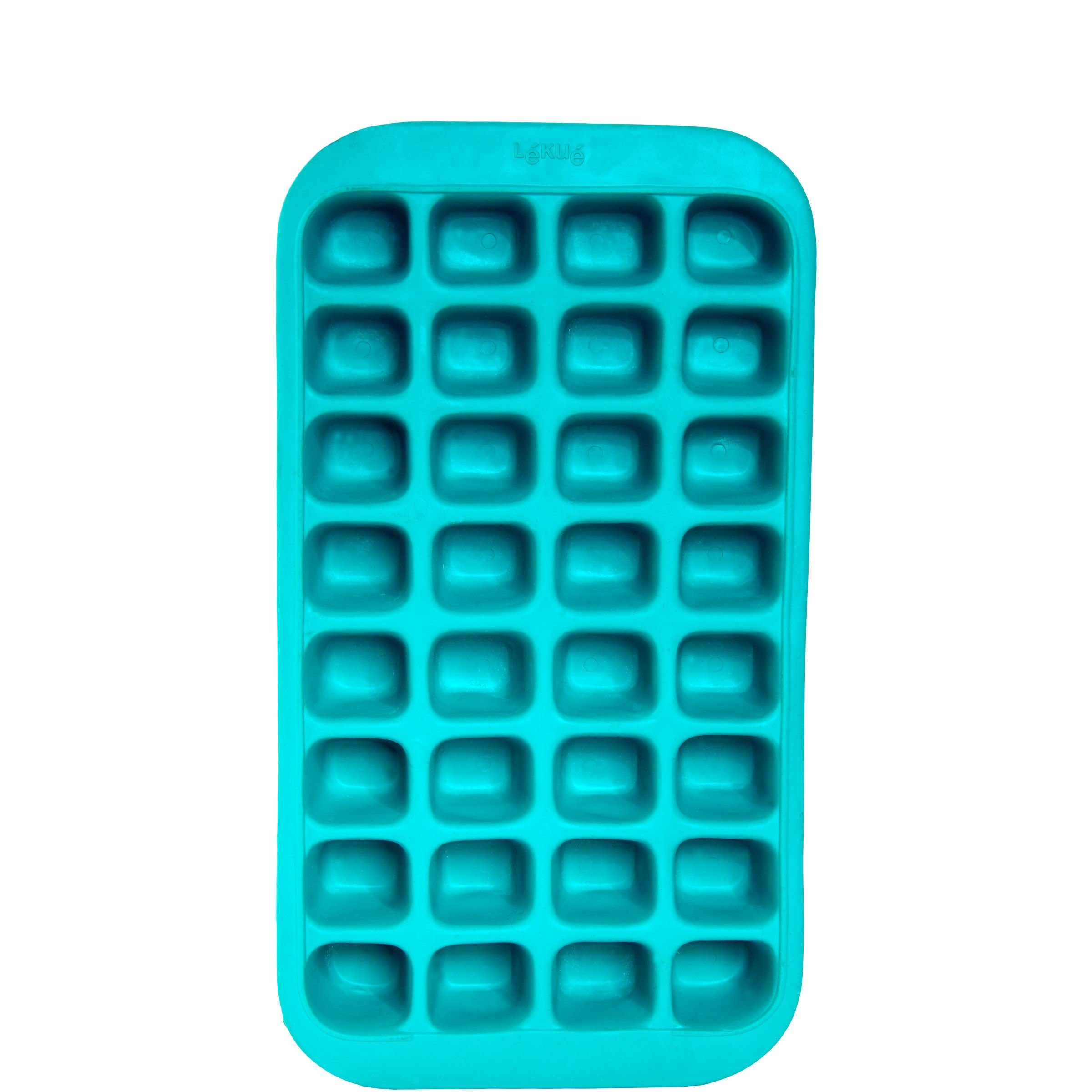 BUTLERS COOL DOWN »Maxi-Eiswürfelbereiter«