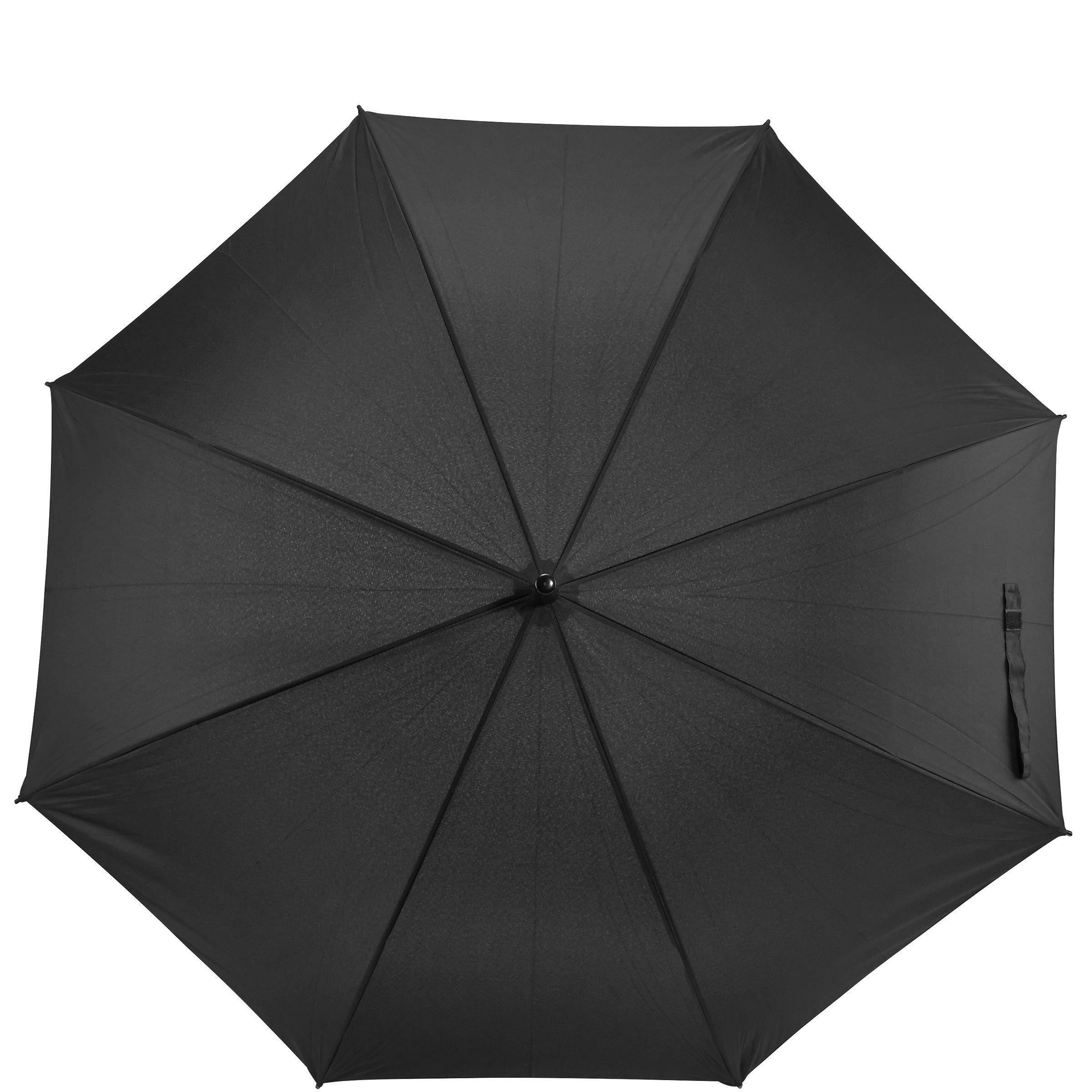 BUTLERS BODYGUARD »Regenschirm groß«