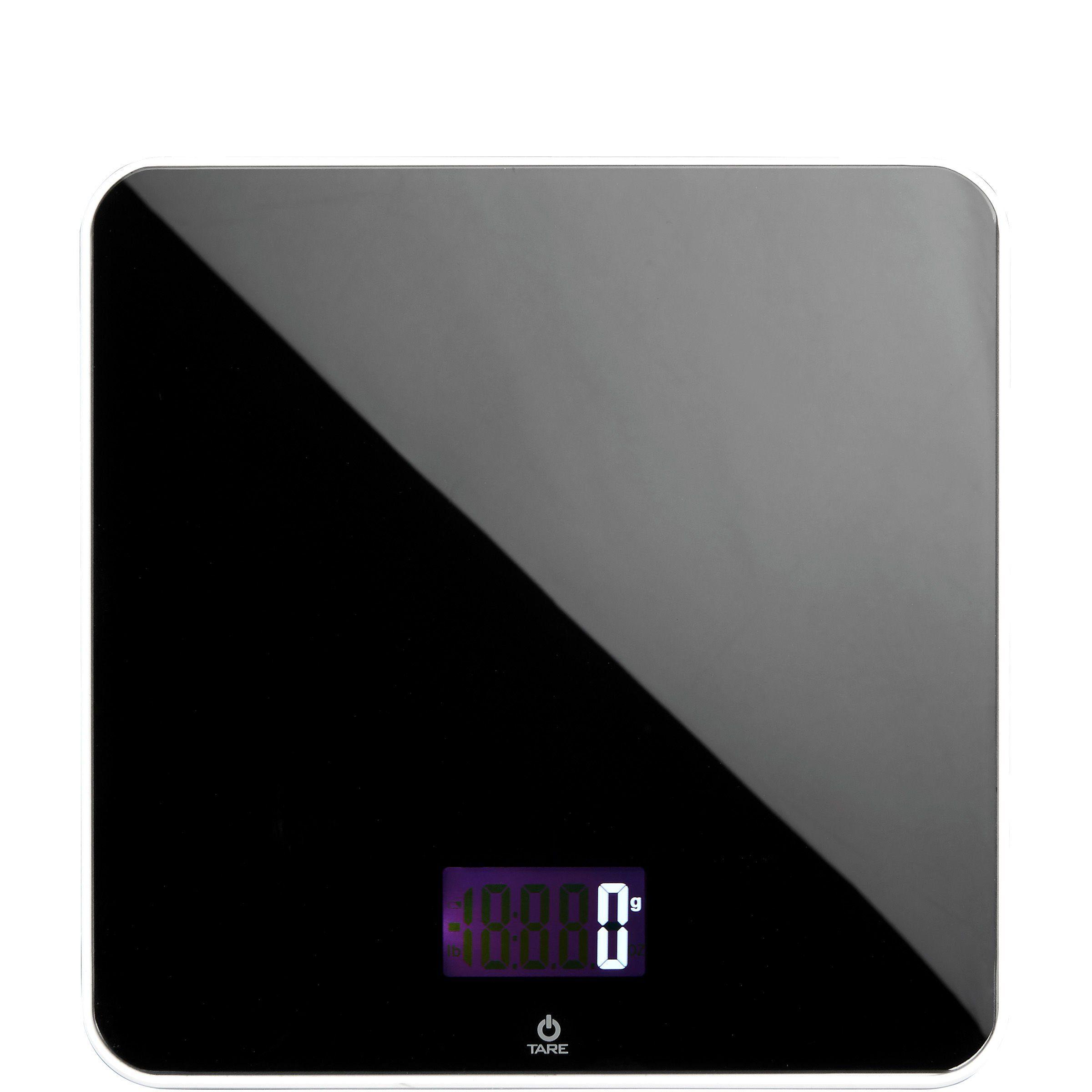 BUTLERS COUNT ON ME »Digital Waage 3 kg«